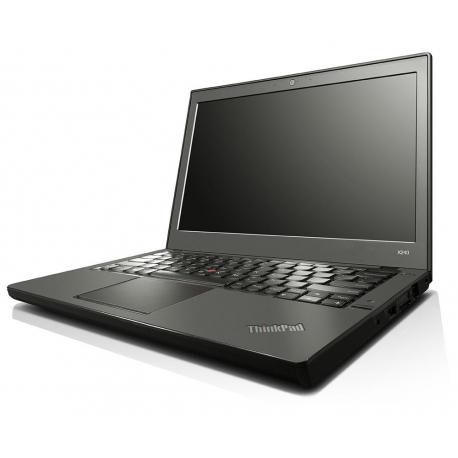 L'attribut alt de cette image est vide, son nom de fichier est Lenovo-Thinkpad-x250.jpg.