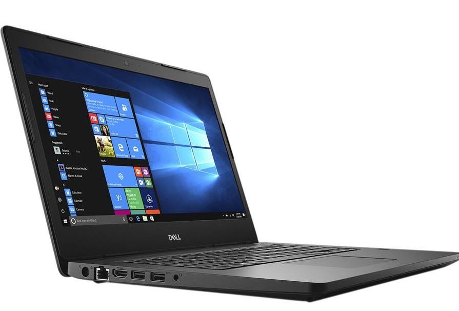 L'attribut alt de cette image est vide, son nom de fichier est Dell-Latitude-3480.jpg.